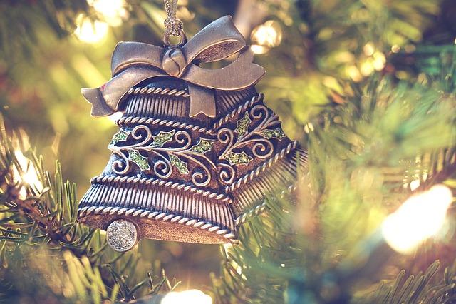 vánoční zvonky.jpg