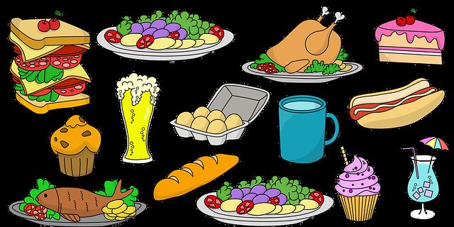 potraviny a nápoje.png