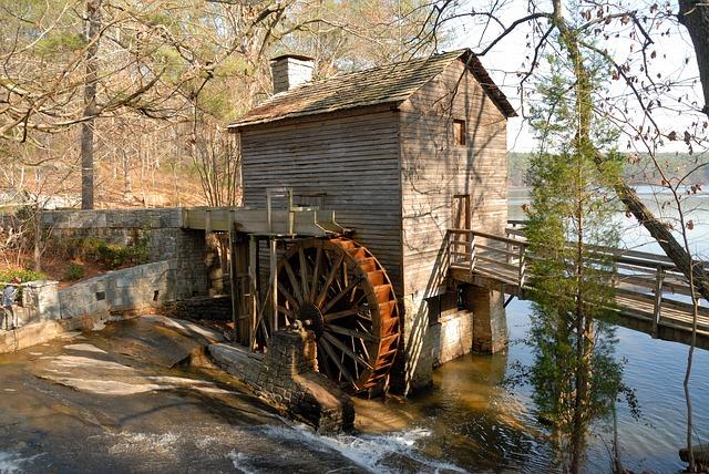 historický mlýn.jpg