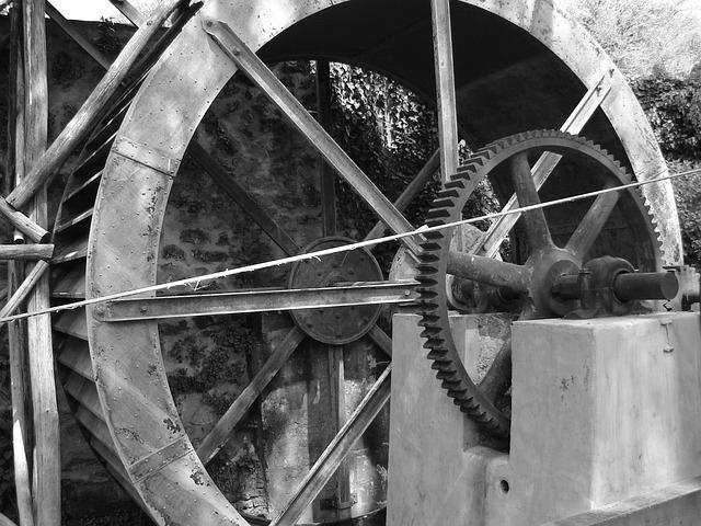 vodní mlýn.jpg